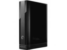 """Seagate Backup Plus Desk 2.0 TB, 3.5"""""""