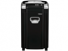 FELLOWES SHREDDER 460MS