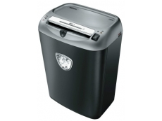 FELLOWES SHREDDER 70Cs