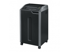 FELLOWES Powershred SHREDDER 425Ci