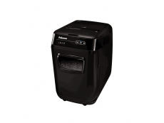 FELLOWES Automax 200C Auto Feed