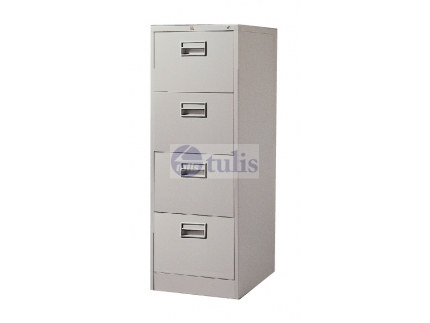 http://www.tulis.com.my/1748-2560-thickbox/4-drawer-cabinet.jpg