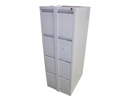 http://www.tulis.com.my/1750-2562-thickbox/4-drawer-cabinet-with-locking-bar.jpg