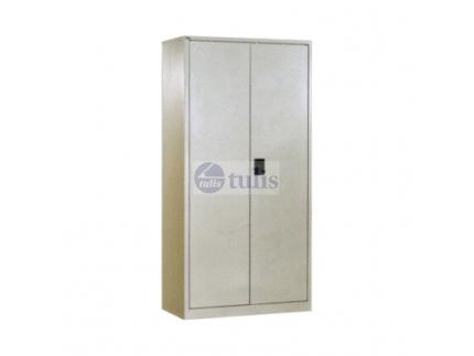 http://www.tulis.com.my/1751-2563-thickbox/full-height-swing-door-cupboard.jpg
