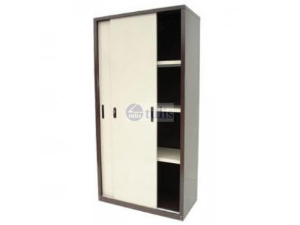 ... Furnitureu003eFULL HEIGHT SLIDING DOOR CUPBOARD.  Http://www.tulis.com.my/1752 2564