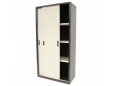FULL HEIGHT SLIDING DOOR CUPBOARD