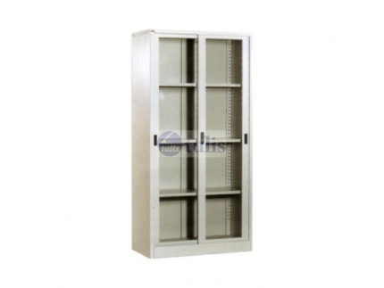 http://www.tulis.com.my/1753-2565-thickbox/full-height-glass-sliding-door-cupboard-.jpg
