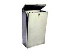 Vertical Plan File Cabinet  VP 4030