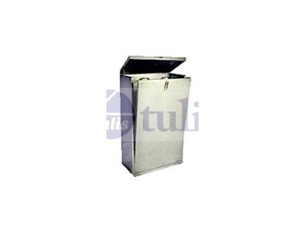 http://www.tulis.com.my/1761-6378-thickbox/vertical-plan-file-cabinet-vp-4030.jpg