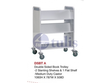 http://www.tulis.com.my/1764-6293-thickbox/double-sided-book-trolley-dsbt-a.jpg