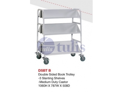 http://www.tulis.com.my/1765-6292-thickbox/double-sided-book-trolley-dsbt-b.jpg