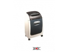 BOX shredder HC2002D