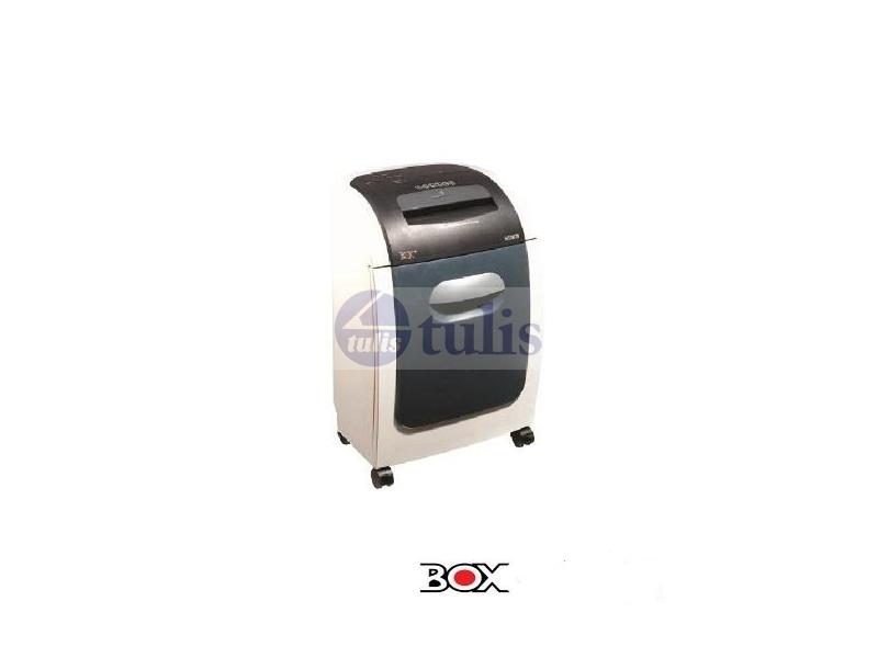 Box Shredder Hc2002d Largest Office Supplies Online