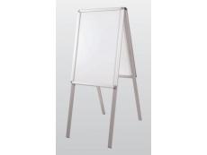 Foldable Poster Frame