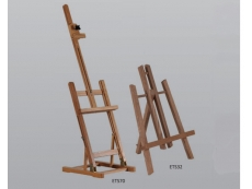 Tabletop Mini Easels