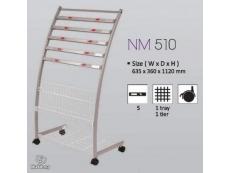 Magazine Rack NM 510