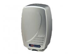 LCD AEROSOL DISPENSER DC280