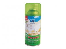 METERED AIR FRESHENER REFILL DC300