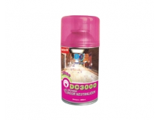 METERED ODOUR NEUTRALIZER REFILL