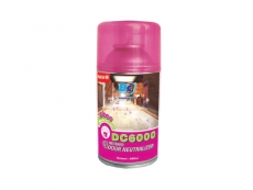 METERED ODOUR NEUTRALIZER REFILL DC6000