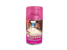 METERED ODOUR NEUTRALIZER REFILL DC9000