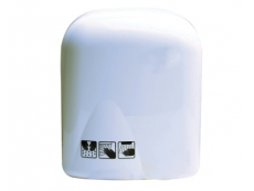 AUTOMATIC HAND DRYER DC1650