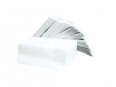C-FOLD PAPER TOWEL TISSUE CFT3600