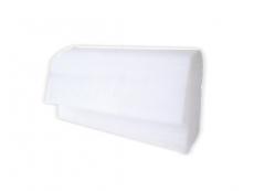 M-FOLD PAPER TOWEL TISSUE MFT4000