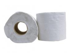 Toilet Roll Tissue TRT120