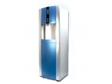 LCD Hot & Cold Energy Water Dispenser DC5700-18