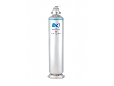 Water Filtration System DC5600-40