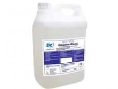 Alkaline Kleen DC711