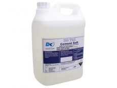 Cement Soft DC714