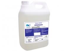 Anti Foam DC717