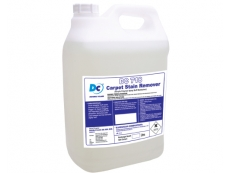 Carpet Stain Remover DC718