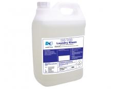 Laundry Kleen DC740