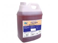 Pine Liquid DC721