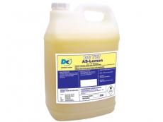 AS-Lemon DC727