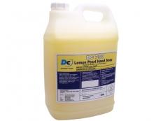 Lemon Pearl Hand Shop DC730