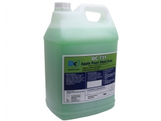 Apple Pearl Hand Soap DC731