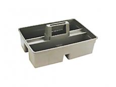 Tools Container TC-805