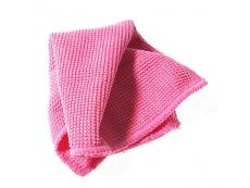 Skotch-Brite Microfiber Cleaning Cloth
