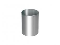 Stainless Steel Room Bin SRB-036
