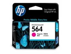 HP INK No 564 (Magenta) CB319WA