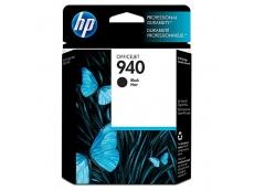 HP No 940 Officejet Pro 8500 (Black)(1k) C4902AA