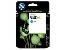 HP No 940XL Officejet Pro 8500 (Cyan) C4907AA