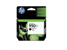 HP No 950XL (Black) new CN045AA