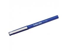 ARTLINE SIGN PEN 200 0.4 BLUE