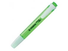 SCHWAN STABILO SWING COOL HIGHLIGHTER 275/33 GREEN