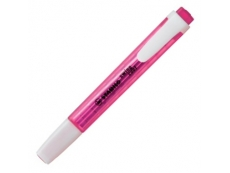 SCHWAN STABILO SWING COOL HIGHLIGHTER 275/58 LILAC